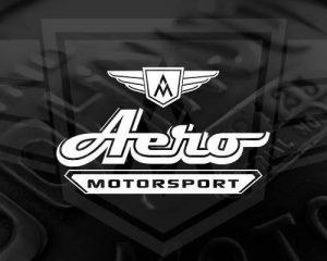 Aero Detailing – curățare premium pentru automobilul tău